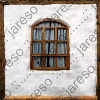 western_mexico_wall_01_window_ts_preview.jpg