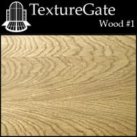 Wood 1
