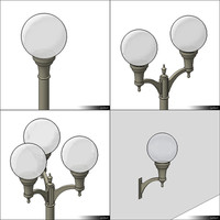 StreetLamp-historic-collection-00360se