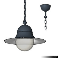Lamp-Ceiling-Suspended-00370se