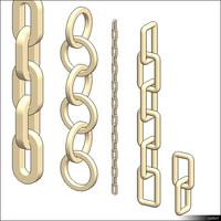 Chain 00375se