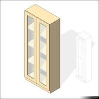 Cabinet 00410se