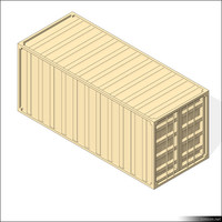 Container 00510se