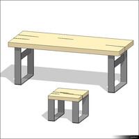 Table 00556se