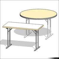 Table 00558se