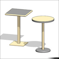 Table 00811se