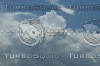 01-Cloud 036.jpg