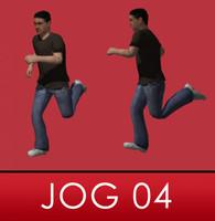 Jog 04