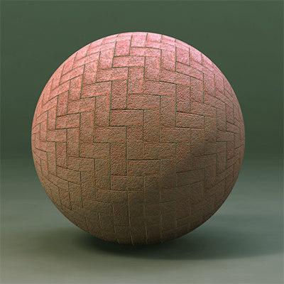 046_v3d_bricks2.jpg