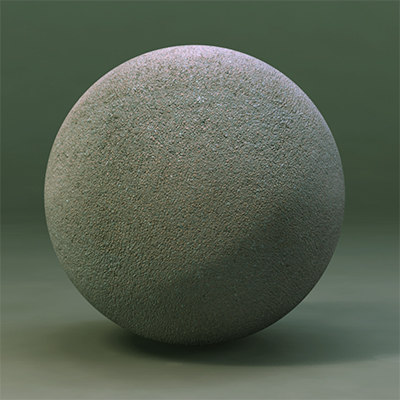 049_v3d_concrete2.jpg