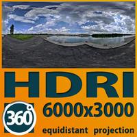 360 HDRI (06)