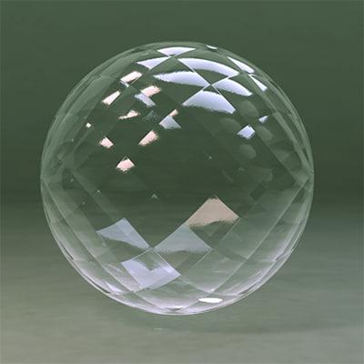 096_v3d_glass2.jpg