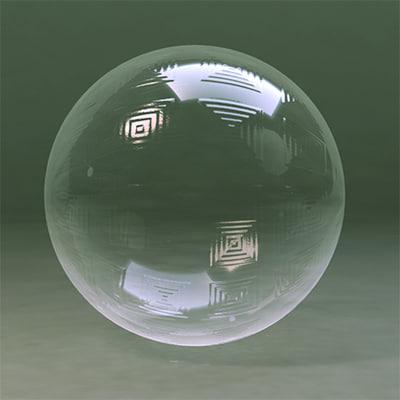 097_v3d_glass3.jpg