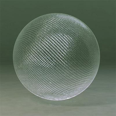 101_v3d_glass7.jpg