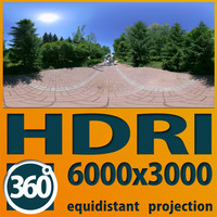 360 HDRI (13)