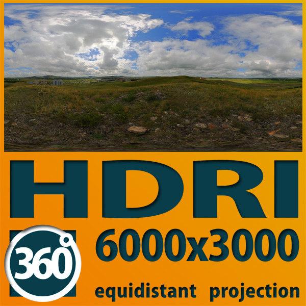 31HDR00.jpg