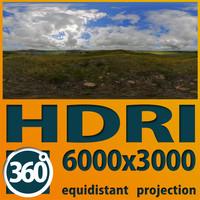 360 HDRI (31) sky