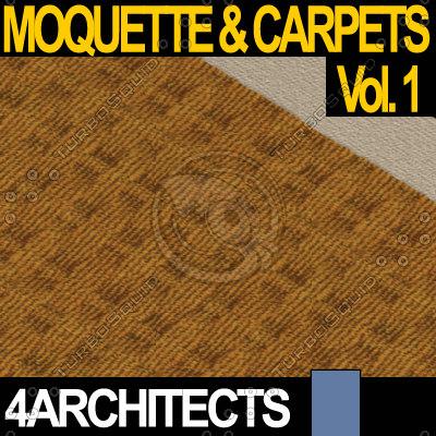 4ArchitectsMoquetteCarpetsVol1-A002.jpg
