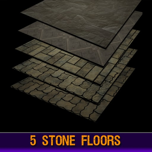 5_stone_floors_ad.png