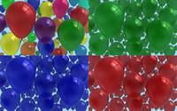 99luft balloons