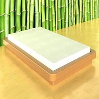 Bed_Nihon