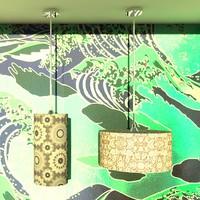 Ceiling.Lamp_Round