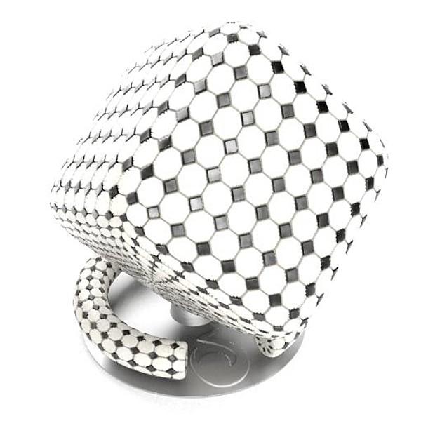 Ceramic_04-default-cube.jpg