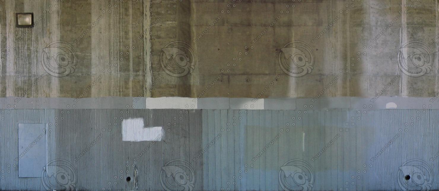 Concrete_09_RH.jpg