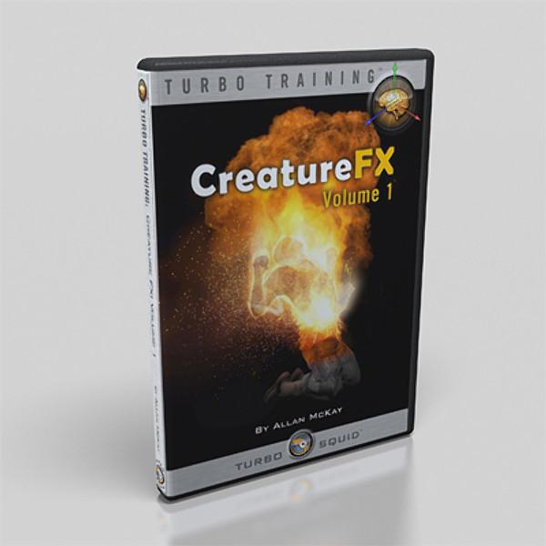 CreatureFX_Signature_4x4.jpg