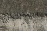 Ggrunge wall texture