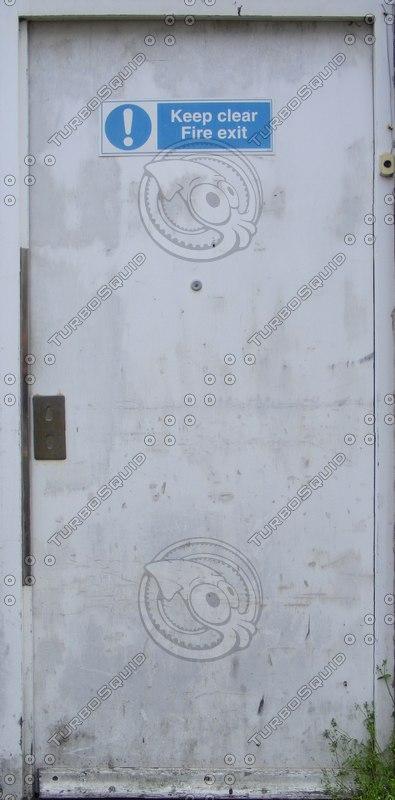 Doors17.jpg