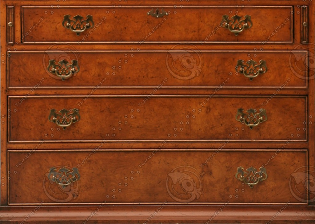 Texture Png Old Drawers Furniture