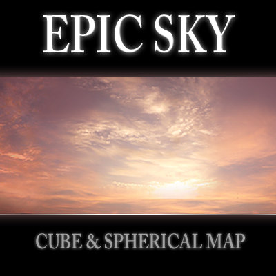Epic_Sky.jpg