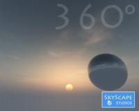 Foggy_Dawn_001.hdr