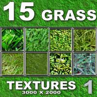 grass vol 1 texture