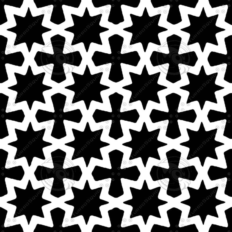 Gothic_Ornament.png