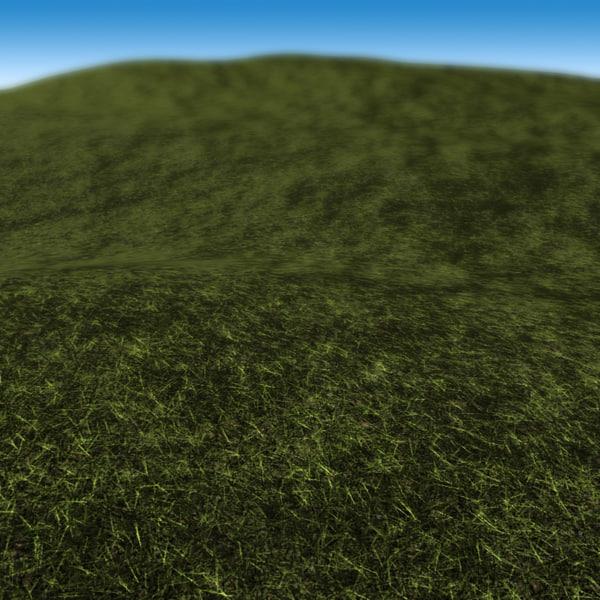 Grass01_Preview.jpg