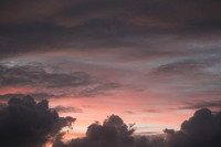 Sunset Clouds 6 (JB HI REZ)