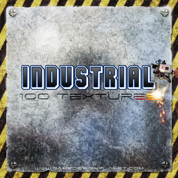 Industrial_Pack.jpg