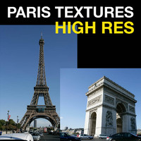 PARIS COMPLETE OVERVIEW HRES.zip