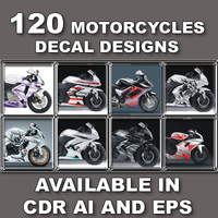motorcycles designs.rar