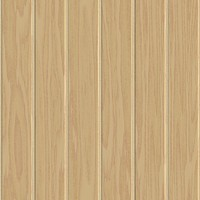 Maple Wood Stripes