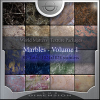 WM_Marbles vol_1.zip