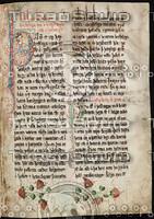 Medieval_Page_6.jpg