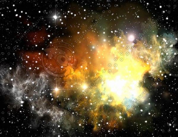 Nebula11.jpg