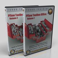 PFlow Toolbox Office: Bundle