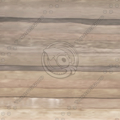 Rammed Earth Wall preview.jpg