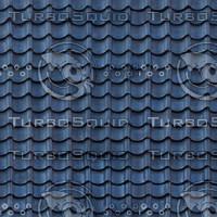 Roof_10.zip