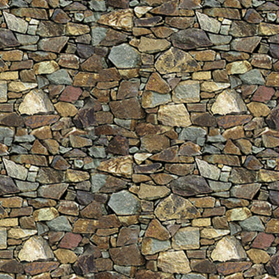 Rustic Stone Wall preview.jpg