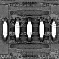 SCIFI COVER  T 0010.jpg